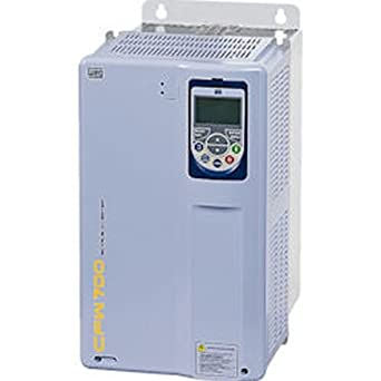 Variable frequency drive vfd by weg 10a 3hp 1ph 230v for Vfd for 3hp motor