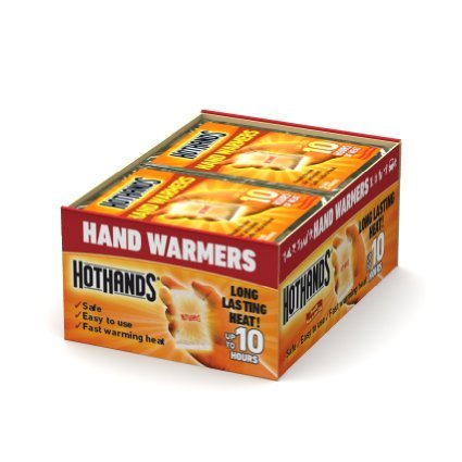 HotHands-Hand-Warmers-40-pairs