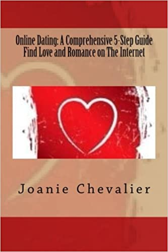 stress online dating Online Dating bots