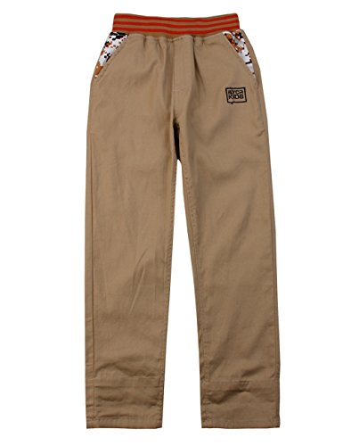 BYCR Elastic Cotton Jogger 7170101212 product image