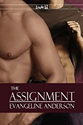 The Assignment (English Edition)
