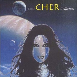 cher dressed to kill cd - 3