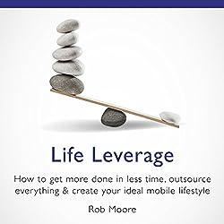 Life Leverage
