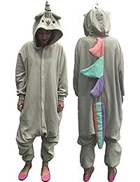 Image result for pusheen unicorn pajamas