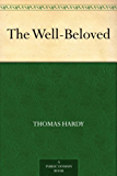 The Well-Beloved (English Edition)