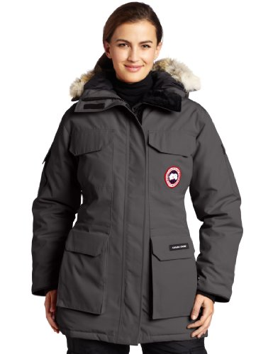 Canada Goose hats outlet 2016 - Amazon.com: Canada Goose Expedition Parka - Women's: Sports & Outdoors
