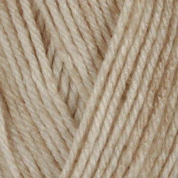 Lion Brand Vanna's Choice Yarn (305) Pearl (Yarn Mist)