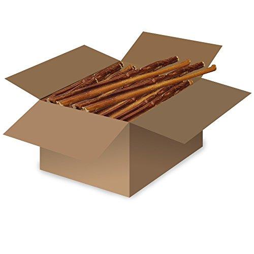 72PACK Spizzle Sticks Odor Free (12