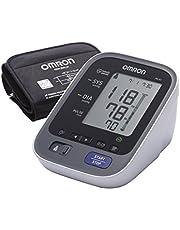 اومرون ام 6 جهاز قياس الضغط