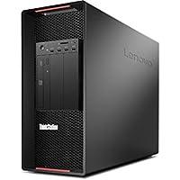 Lenovo System 30BC000WUS ThinkStation P920 Xeon GOLD 5118 16GB 512GB Solid State Drive Windows 10 Pro 64 Retail