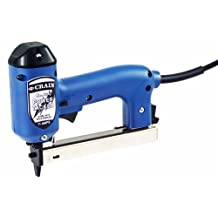 Crain 625 Carpet Stapler