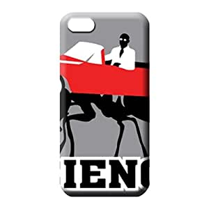 iphone 6 High Quality phone cover shell Hot Fashion Design Cases Covers Ultra cell phone case