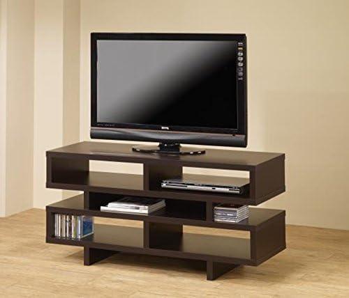 Coaster Home Furnishings TV Console