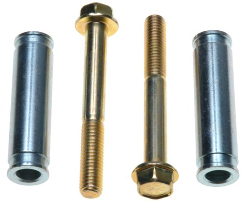 Most bought Caliper Bolts & Pins