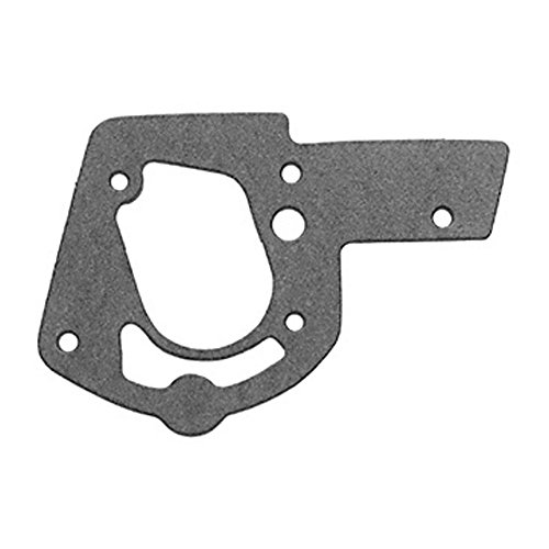 Oregon OEM 49-109 Replacement Gasket Fuel Tank Mounting[726]