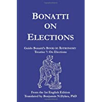Bonatti on Elections