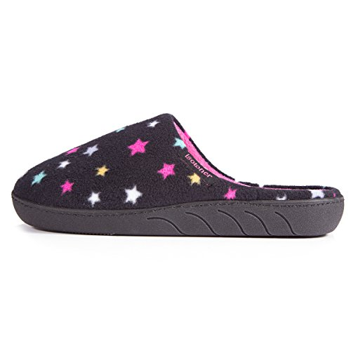 Mädchen-Pantoffeln Isotoner