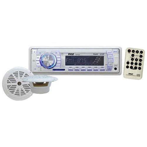 98 mercedes e320 radio kit - 8