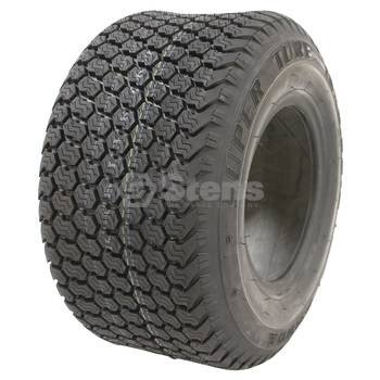 18 Inch Tires For Sale - 8