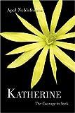 Katherine, Eusebio Noblefranca, 1413730345