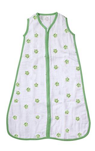 Aden aden anais sleeping bag product image