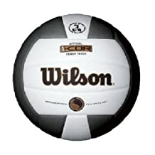 Wilson i-Cor Power Touch