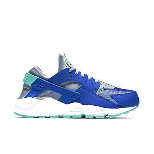Nike Huarache Bronzine Amazon