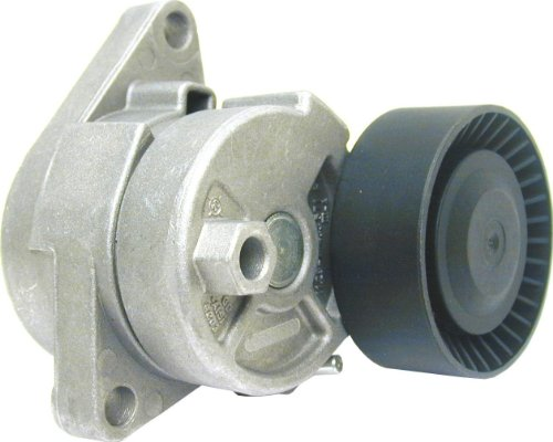 URO Parts 11 28 1 433 571 Mechanical Belt Tensioner ()