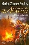 Os ancestrais de Avalon | Amazon.com.br