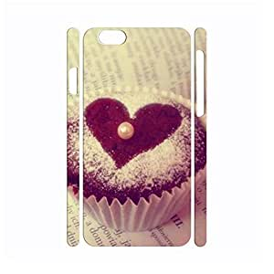 Quote Series Delicious fruit series Protective Snap On Hard Plastic Case For Iphone 5C Cover