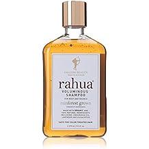 Rahua Voluminous Shampoo-9.3 oz.