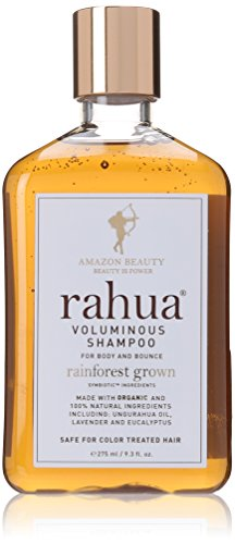Rahua Voluminous Shampoo-9.3 oz.