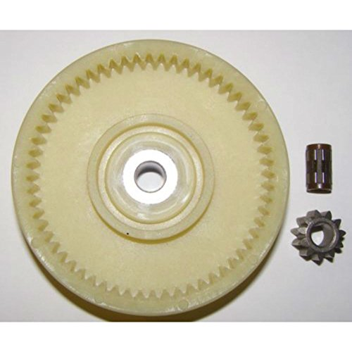 Sprocket kit Remington Elect Chainsaw and Polesaws