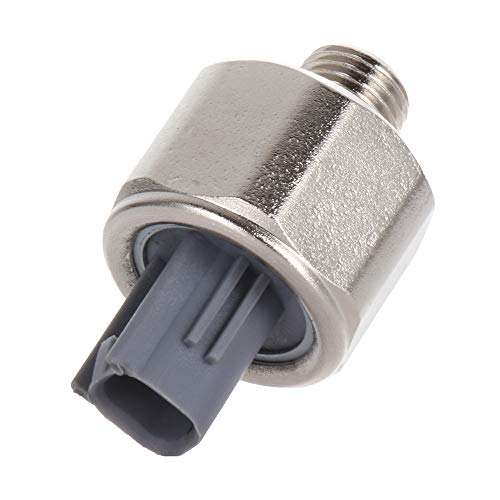 - ECCPP Knock Detonation Sensor Compatible with 1999 2000 2001 2002 2003 Toyota Solara 2001-2004 Highlander 1999-2006 Toyota Camry 2000-2004 Toyota Avalon