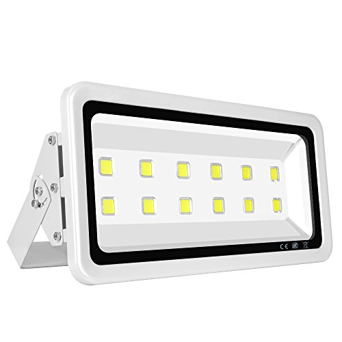 1000 Watt Flood Light - 7