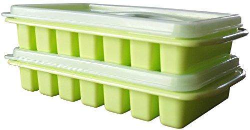 fridge cube - 4