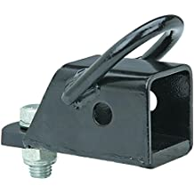 ATV Hitch Adapter by Haul Master