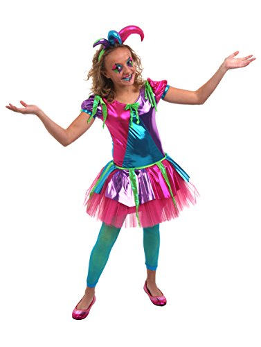 Princess Paradise Junior's Zombie Princess Costume- Size Small (6-8)