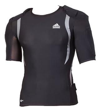 adidas techfit shirt powerweb