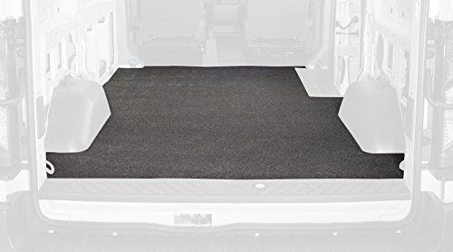 BedRug VanRug VRFT15L fits 15+ TRANSIT Long Wheel Base (M)