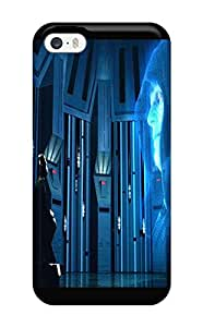 8QZXK9Y4L9V1KTCM star wars hoth concept art ralph mcquarrie Star Wars Pop Culture Cute iPhone 5/5s cases