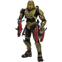 McFarlane Toys Halo 2 Master Chief Figure