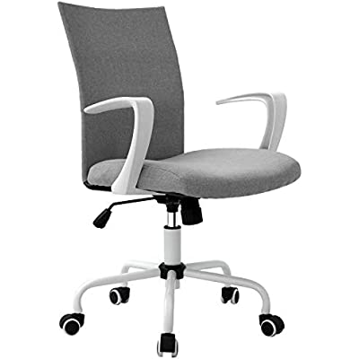 desk-chair-home-office-grey-midback