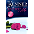 Entice Me: A Stark Ever After Novella (Stark Series)