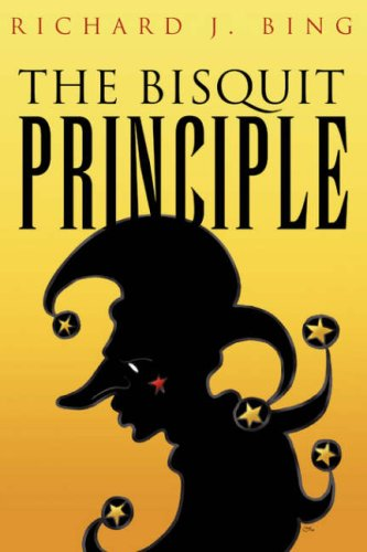 Download The Bisquit Principle pdf epub