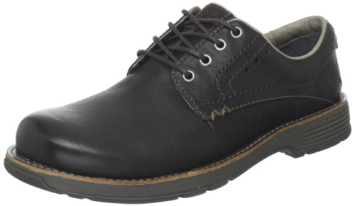 Merrell Men's Realm Lace Oxford,Espresso,7 M US