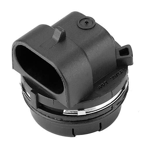 Position Sensor, Throttle Position Sensor 40443002: