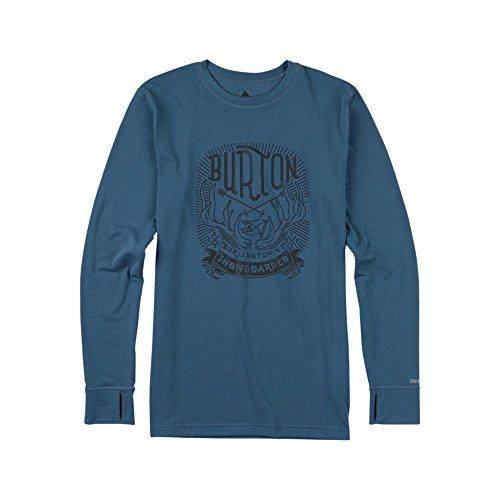 burton-mens-midweight-crew-top-washed-blue-medium