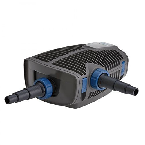 Oase Aqua Max Eco Premium 4000 GPH Pump by OASE