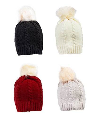 IMTD granate Gorro de Totally punto I'm para Different hombre 6CHqwna6